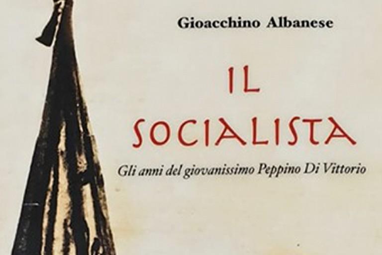 libro Il Socialista