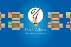Cerignola: costituita la nuova associazione DestrAttiva