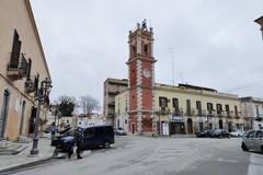 A Cerignola sono 561 i positivi al Covid