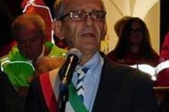 """Metta: """"Ripristino del murale in onore di Di Vittorio"""""""