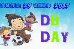 """Don Bosco Day: Una giornata alla """"maniera"""" del Santo piemontese"""