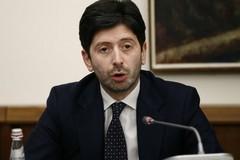 Ordinanza del ministero della salute, la Puglia resta zona arancione