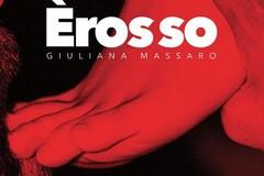 Giuliana Massaro racconta l'eros attraverso una mostra fotografica