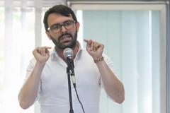 Sgarro: «Forza Italia salva Metta che chiede ai Cerignola più TARI del dovuto»