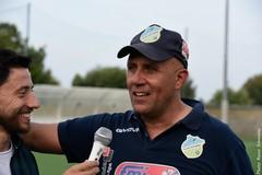 Gioventù Calcio:ufficiale il girone A