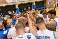 Castellano Udas: battere il Palermo e sperare