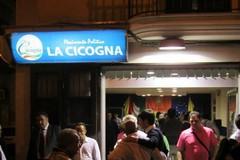 """Cerignola: Atti vandalici in centro, MP La Cicogna: """"Non lasciarsi intimorire da questi balordi"""""""