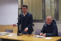 Riordino aree mercatali Cerignola, entro il 30 giugno la messa a regime degli interventi previsti