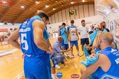 Udas Basket has come back