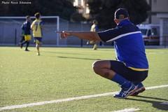 Gioventù Calcio: dimenticare Lucera e ripartire
