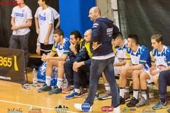 Udas Basket: arriva il Nardò