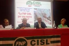 """Fnp di Foggia: """"Costi troppo alti, molti anziani non si curano più"""""""