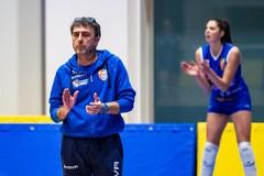 La FLV Cerignola ritorna capolista, battuta Isernia 3-0