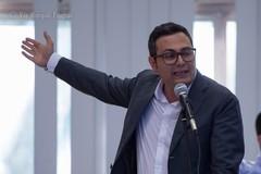 Dalessandro (PD): il bilancio comunale del 2017 ha dei pesantissimi squilibri!