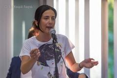 TOSAP, Dibisceglia: segnaleremo al Prefetto l'iniziativa del consigliere Specchio