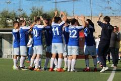 Calcio a 5, Uniti per Cerignola: le gialloblù attese dalla trasferta di Sava