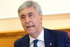 Serie D, Sibilia: «Quasi impossibile riprendere i campionati»