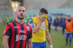 Al Taranto il big match