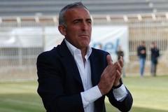 Audace: Vincenzo Feola è il nuovo allenatore