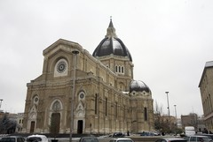 La Città di Cerignola nelle relationes ad limina dei suoi Vescovi, la mostra continua in Cattedrale
