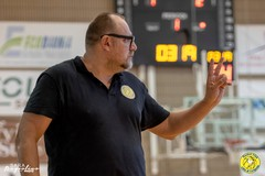 Basket Club Cerignola, ottime indicazioni dal Memorial Gentile