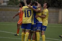 La Gioventù Calcio torna alla vittoria