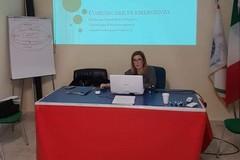 Emergenza Coronavirus: I consigli della psicologa dott.ssa Anna Rita Ungaro