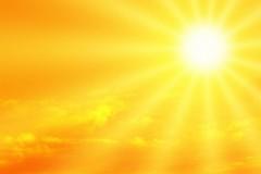 Meteo: arriva 'Augusto' e torna il super caldo africano