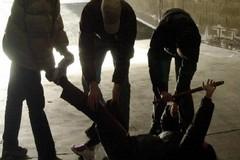 Arrestato un membro della gang che aggredì Giuseppe