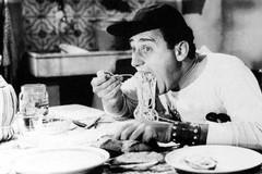 Regine drammatiche della vita: gli italiani