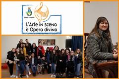 """""""Opera Scuola Ragazzi"""", il secondo appuntamento venerdì 24 Maggio."""