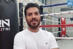 """""""Combat Empire"""" Team Tarateta, la Kickboxing a Orta Nova"""