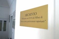 Video Fondazione Tatarella
