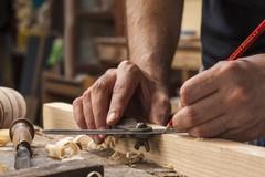 Cassa Integrazione in Deroga per Artigiani