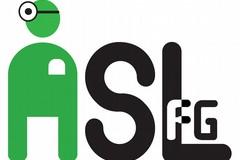 Appropriatezza prescrittiva dei farmaci Antibiotici: il corso della ASL Foggia
