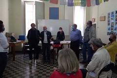 CAI Puglia, Ferdinando Lelario è il nuovo Presidente del Gruppo Regionale