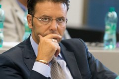 "Emergenza rifiuti, Lionetti: ""Emergenza rientrata"""