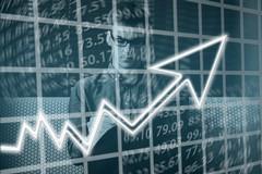 Aumento dell'IVA e bollette alle stelle