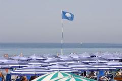 Ecco le 11 bandiere blu in Puglia