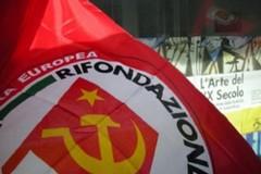 Rifondazione Comunista partecipa alla marcia della pace e propone  la fiaccolata contro le mafie.