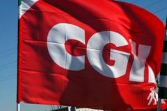 "Cerignola, FP Cgil: ""Sciopero dei 115 lavoratori TEKRA"""