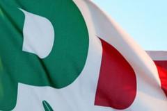 Via ai test sierologici in Puglia