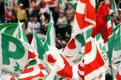 Gelate e criminalità nelle campagne, PD Cerignola: «mettere in campo tutte le risorse possibili»