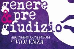 Amministrazione Comunale e Terzo Settore celebrano la giornata internazionale contro la violenza sulle donne.