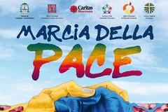 Marcia della Pace a Cerignola il 19 gennaio 2019 «La buona politica è al servizio della pace» (papa Francesco)