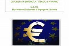 Riflettere insieme sull'Europa; Il ciclo di incontri organizzato dal MEIC di Cerignola