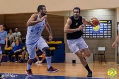 Basket Club Cerignola, siamo alla vigilia dell'esordio in C Silver