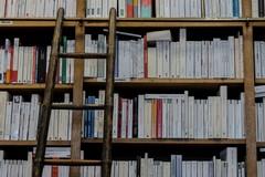 Via libera alla riapertura delle librerie ma il provvedimento non sembra soddisfare i librai