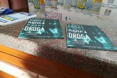 """""""Dico No alla Droga Puglia"""" arriva anche a Cerignola"""