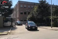Rapinarono un'anziana ad Anzano di Puglia, identificati e fermati